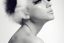Phot♥graphy / Fotos que me gustan, me inspiran y admiro... y algunos tips  / by Marcela Herrera-Ramirez