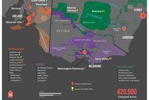 Wine Maps / by Majestic Wine