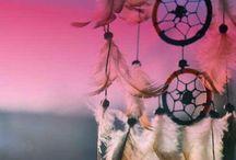 Wish and Dream / by Sydnee Valdiviezo