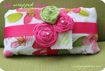 Gift Ideas / by Donna Brown Delaplane