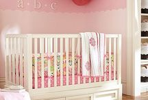 kid room ideas / by Ryan N Christine Sullivan