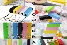 2600 mah / แบตสํารองพกพา Power Bank 2600 ขนาดเล็ก พร้อมเป็นพวงกุญแจเก๋ๆ มีกลิ่นหอมเวลาชาร์ต ราคา 290 บาท รวมส่งแบบลงทะเบียน (ถ้าต้องการส่งด่วน EMS + 30 บาทต่อชิ้น) 3 ชิ้นขึ้นไป ส่ง EMS ฟรี สั่งซื้อ https://www.facebook.com/bigpowerbank / by Big Powerbank