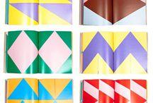 geometriK / by Kiki Ramirez