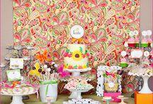 Kids Birthday  / by M L
