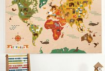 Kids Stuff / All things kid / by Dana Norberg