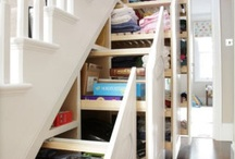 Dream Home 2014 / Our home from every detail  / by Mommicook