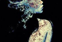 Artspo / by Alysandra Bellinger