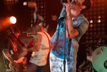 Nate Ruess / by Elizabeth Berrett