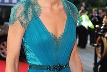 Princess Kate / by Annette Stevenson