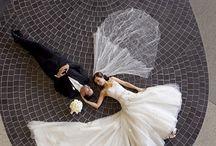 Wedding Day photos / by mpmwedding