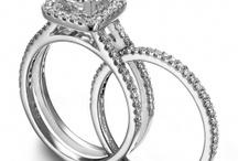 wedding idea stuff :) / by Jessica Menge