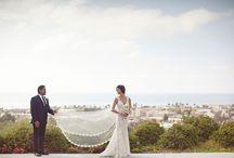 Wedded Bliss / by Priscilla Cerdas