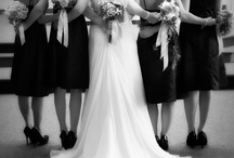 Wedding- Photo ideas / by Nicole Valentovich-Doss