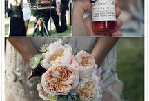 Wedding Theme - Great Gatsby / by Milestone Events