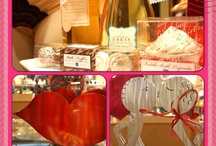 Valentine's Day / Gift and date ideas for vday / by Tropicana Atlantic City