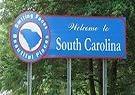 South Carolina / by William Towne