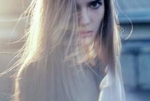 Pretty women / by Bruna Secco