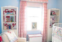 Curtains / by Mariah Thompson