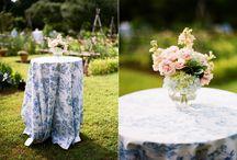 floral / by Amelia Larsen / Colour Bloc