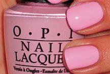 Nails / by Carla Hernandez