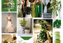other - hair, clothes, makeup, dream wedding stuff... / by Cynthia MM