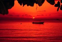 Jamaica / Jamaica / by Caribbean Sunshine or @CaribbeanInfo