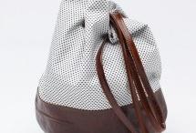 Bags / by nandini
