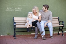 Family Photography / by Photo Love Photography