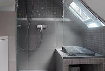 simple bathroom / by simplehuman