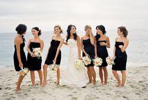 Wedding / by Jen De