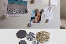 Crafts / by Heidi Wilson