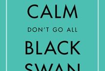 Keep Calm.... / keep calm.... / by Jayden Yeoman