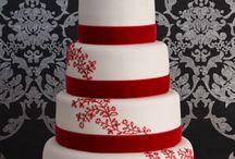 Wedding ideas / by Noor Siddiqui