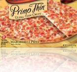 Stuff We Repinned / by Palermo's Pizza