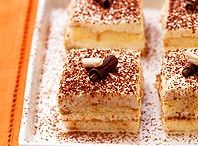 Desserts .... :) / by Aleksandra Stoklosa