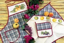 COCINAS  / Muestras y Motivos te propone unos diseños para darle un nuevo aire a tu cocina. Con la calidad que nos avala desde hace más de treinta años. http://www.e-muestrasymotivos.com/19-cocina / by Muestras y Motivos