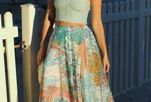 Fashion2 / by Desirae Dawson