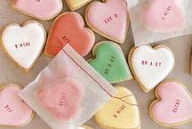 WKTV Sweet Valentine Ideas / by WKTV
