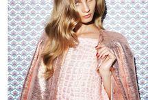 Blond / by Rahua Beauty