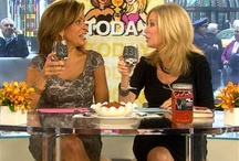 Love The Today Show! / by Ashley Meyers