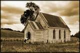 ❤Building ල Church †⛪♰ ❤ / ⛪♰†❤†♰⛪ / by ಌBeckyಌ