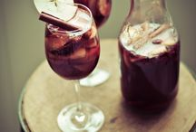 I'll Drink to That! / by Meghan Vortherms