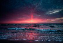 inspirational nature / by Tina Hubbard