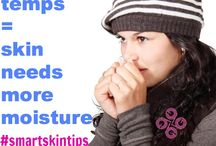The Best Skin Tips Ever! / by Blush and Beakers