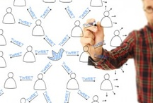 Online Business Tips - My Blog / by Jennifer Herndon