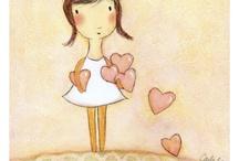 Love / by Kirby Rae