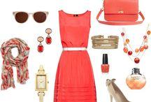My Style / by Misti Williams