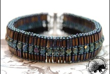 braclets / by Michelle Wimer