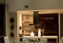 Florida House Inspirations / Ideas for my new house in Florida / by Jo-Ann Albano