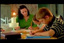 Starting the Homeschool Journey / Inspiration and encouragement for beginning homeschool parents. / by Idaho Coalition of Home Educators